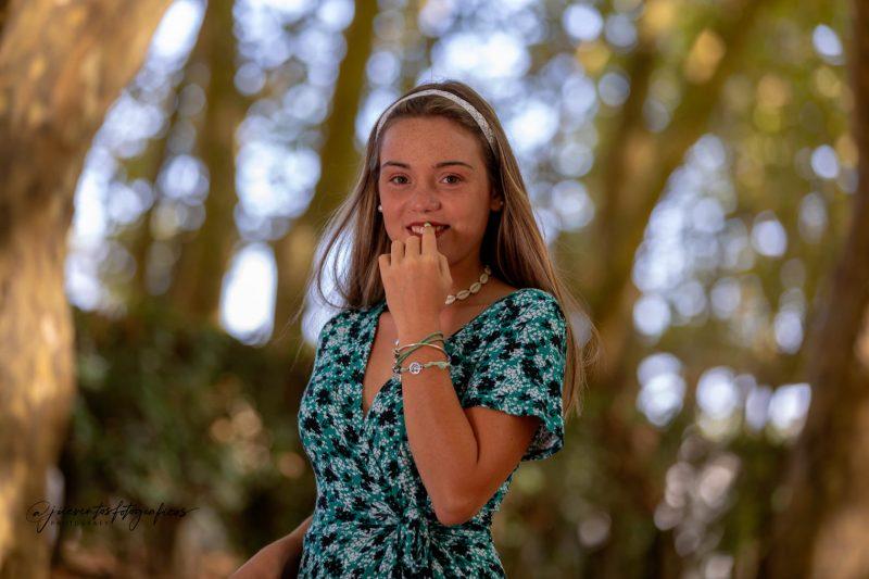 fotografia-book-16-anos-exterior (15)