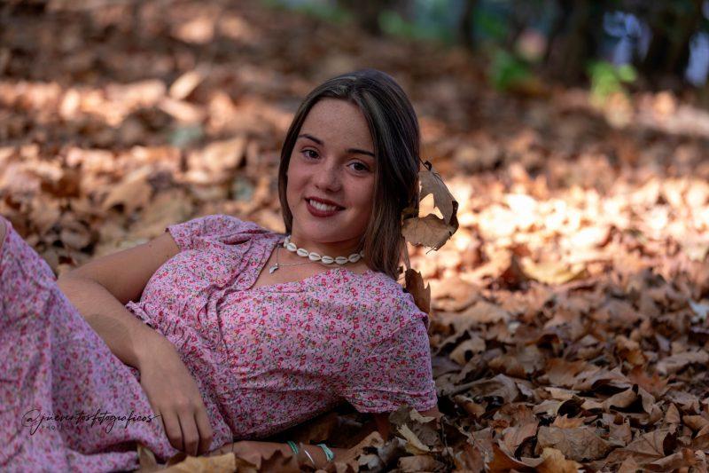 fotografia-book-16-anos-exterior (16)