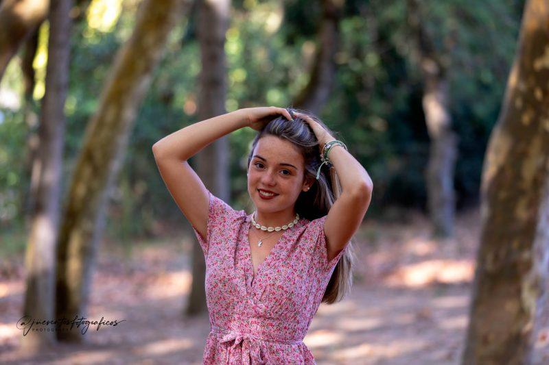 fotografia-book-16-anos-exterior (18)