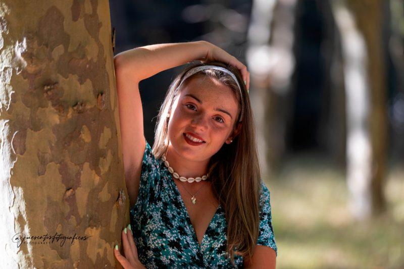 fotografia-book-16-anos-exterior (2)