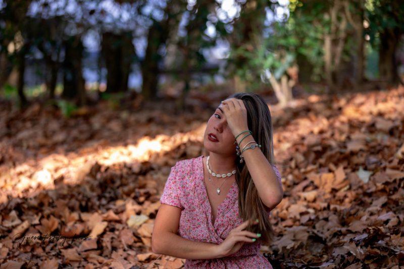 fotografia-book-16-anos-exterior (20)