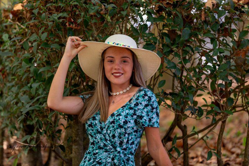 fotografia-book-16-anos-exterior (4)