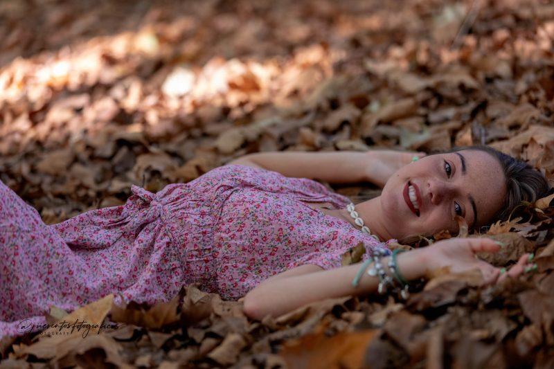 fotografia-book-16-anos-exterior (7)