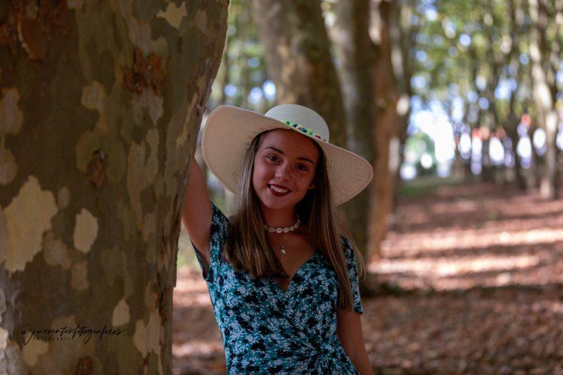 fotografia-book-16-anos-exterior (9)