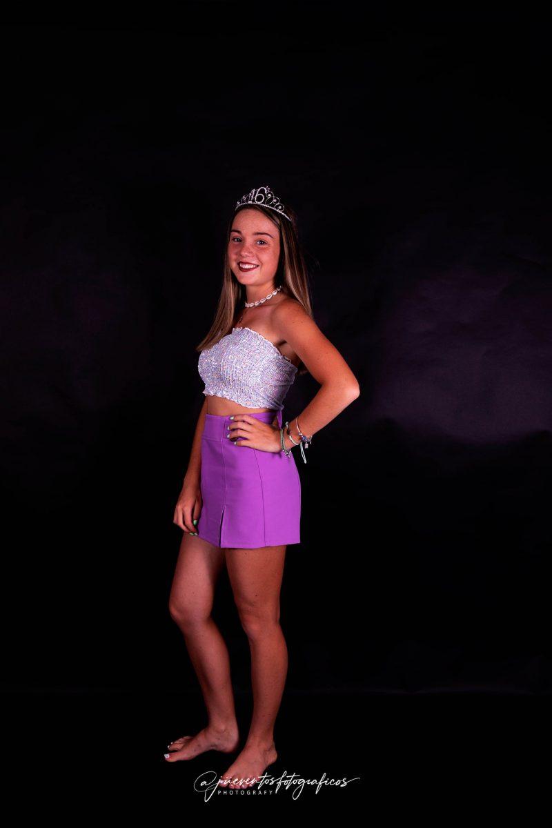 fotografia-profissional-caldas-da-rainha-book-16-anos (10)