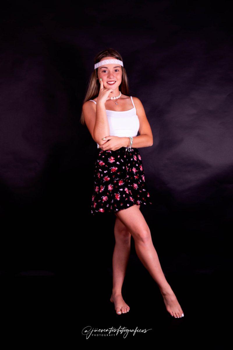 fotografia-profissional-caldas-da-rainha-book-16-anos (14)