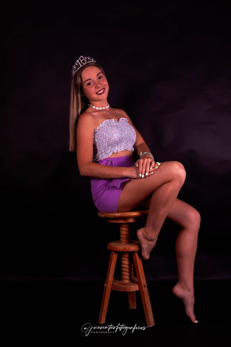 fotografia-profissional-caldas-da-rainha-book-16-anos (15)