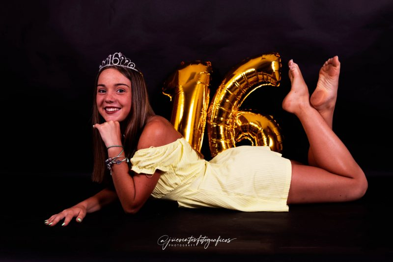 fotografia-profissional-caldas-da-rainha-book-16-anos (17)