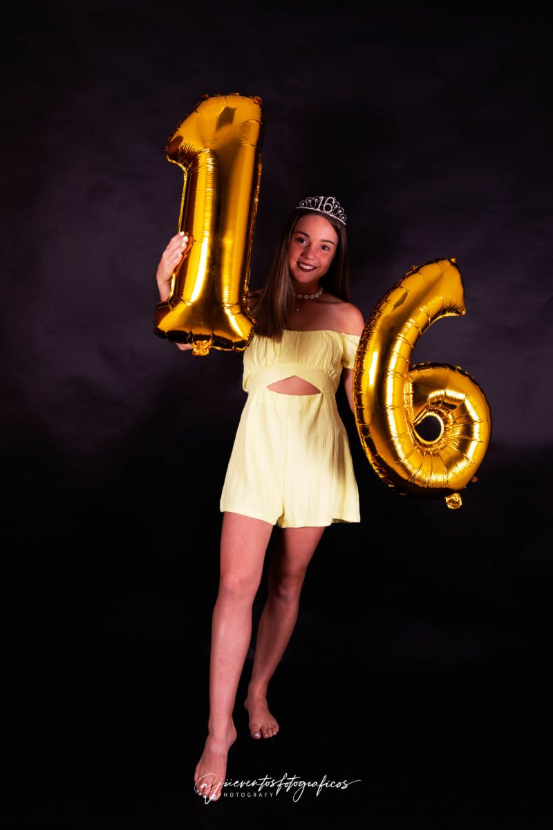 fotografia-profissional-caldas-da-rainha-book-16-anos (18)