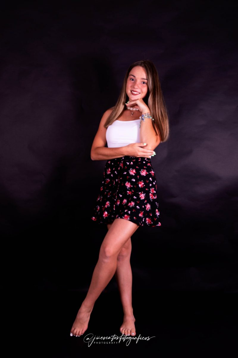 fotografia-profissional-caldas-da-rainha-book-16-anos (20)