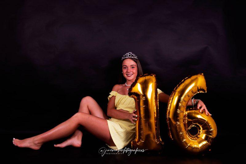 fotografia-profissional-caldas-da-rainha-book-16-anos (21)