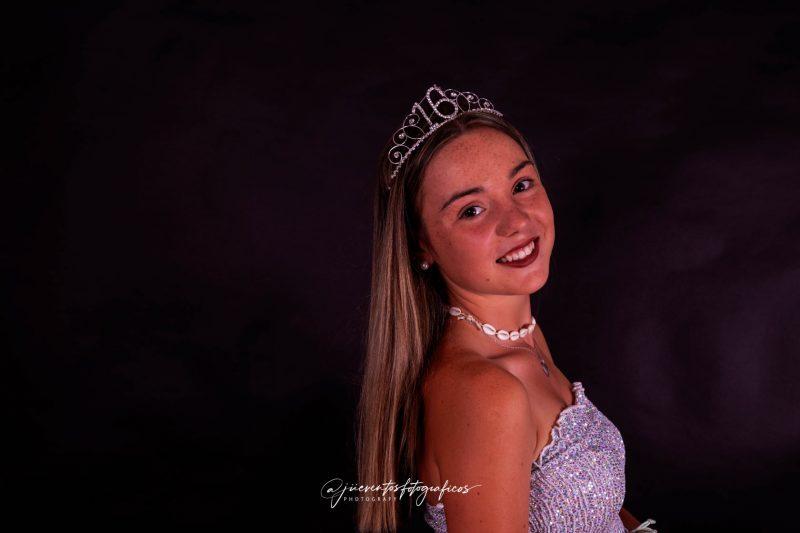 fotografia-profissional-caldas-da-rainha-book-16-anos (22)