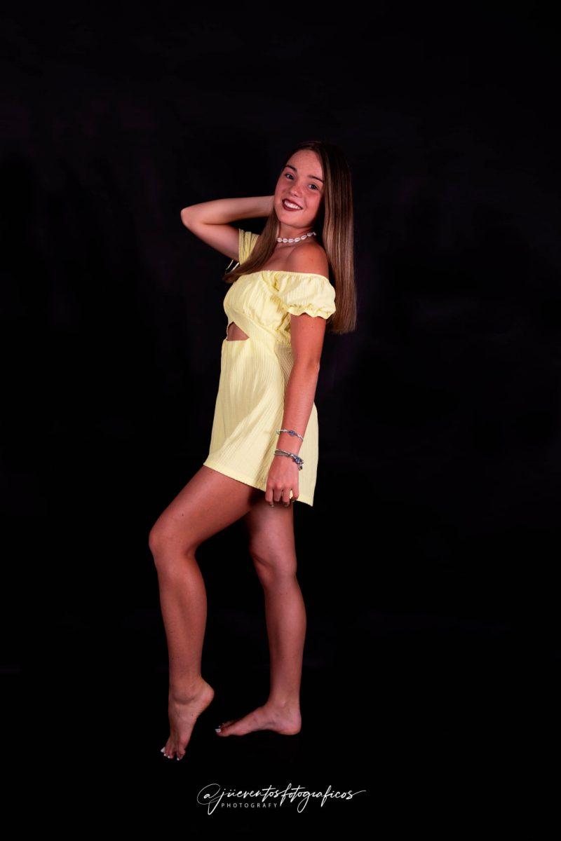 fotografia-profissional-caldas-da-rainha-book-16-anos (23)