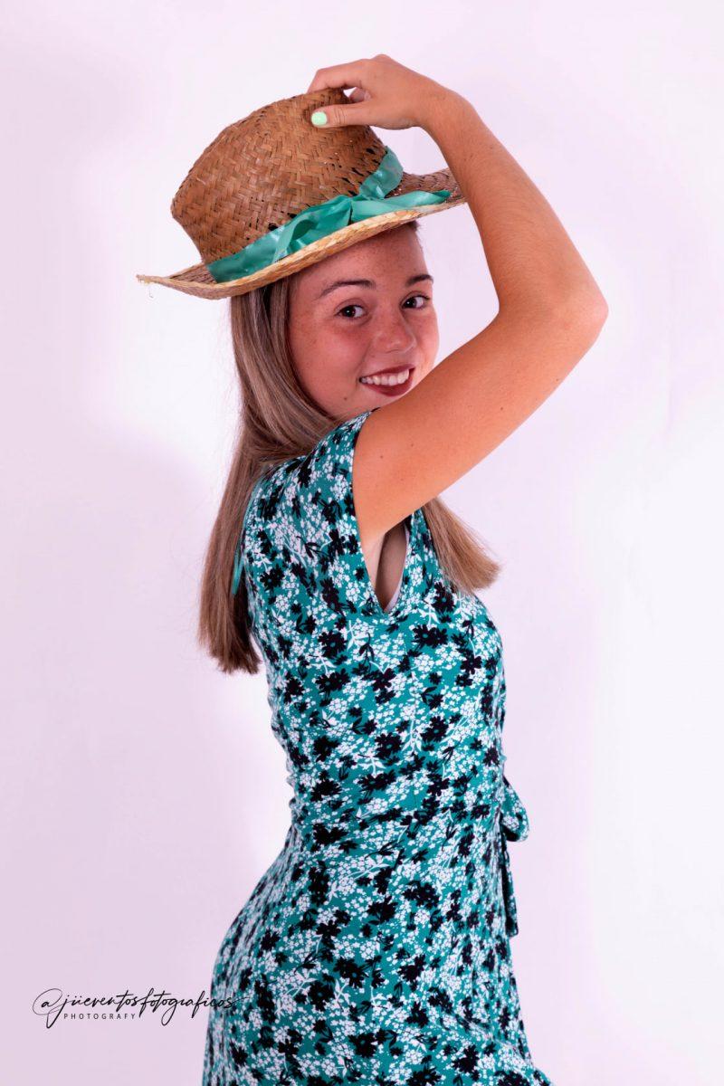 fotografia-profissional-caldas-da-rainha-book-16-anos (24)