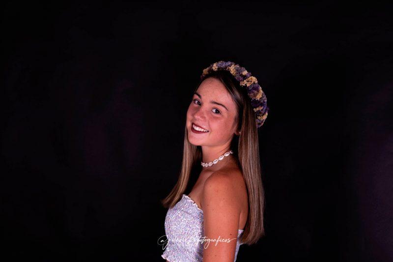 fotografia-profissional-caldas-da-rainha-book-16-anos (26)
