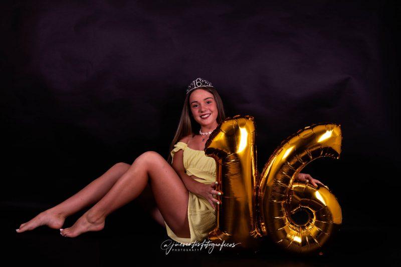 fotografia-profissional-caldas-da-rainha-book-16-anos (27)