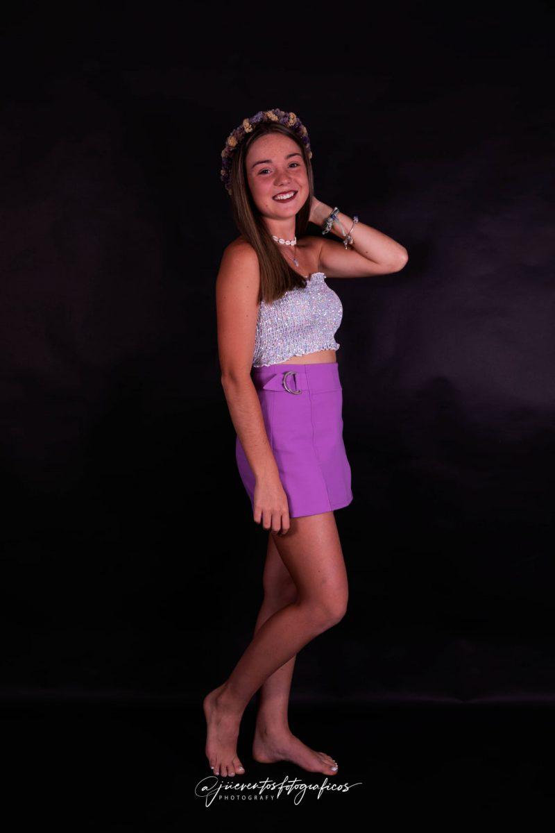 fotografia-profissional-caldas-da-rainha-book-16-anos (28)