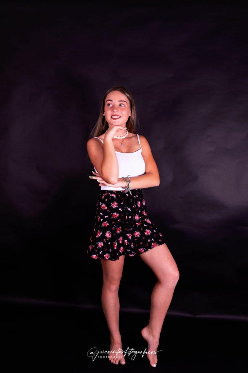 fotografia-profissional-caldas-da-rainha-book-16-anos (3)