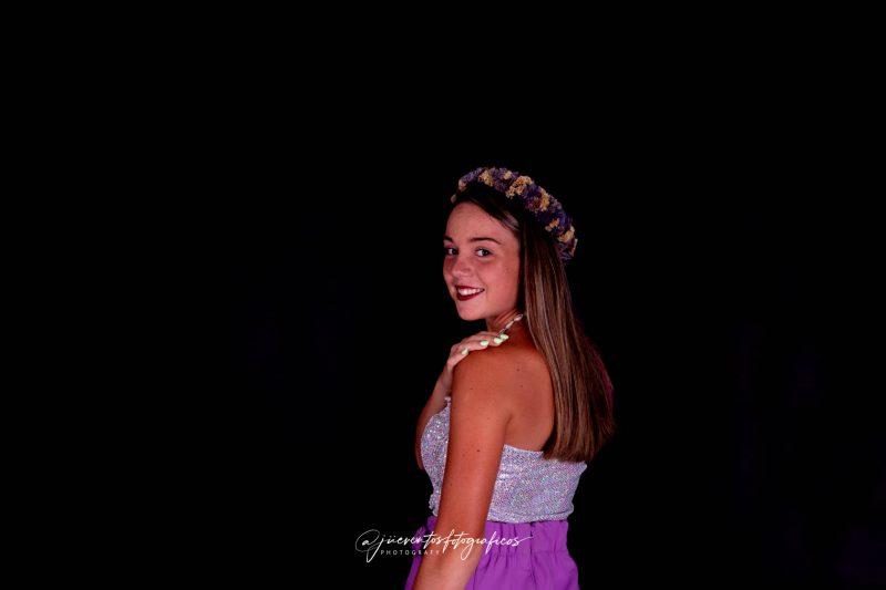 fotografia-profissional-caldas-da-rainha-book-16-anos (4)