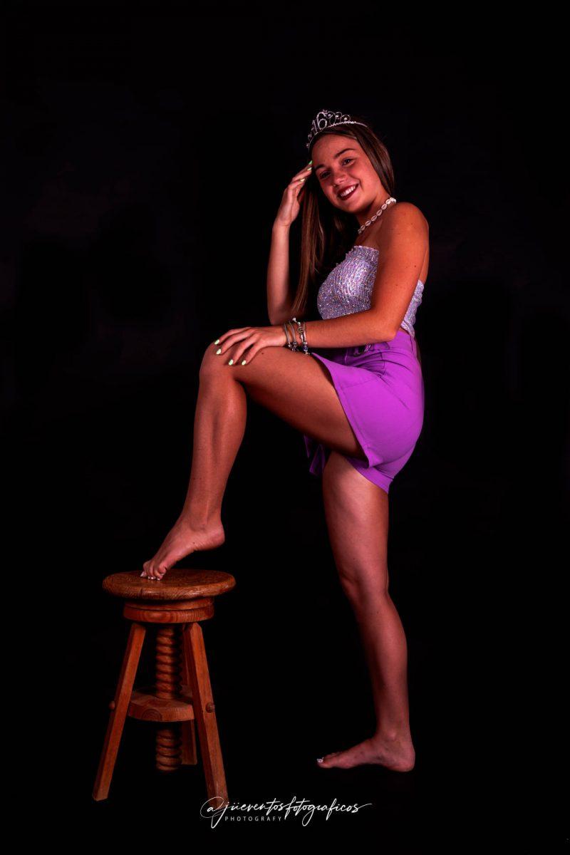 fotografia-profissional-caldas-da-rainha-book-16-anos (7)