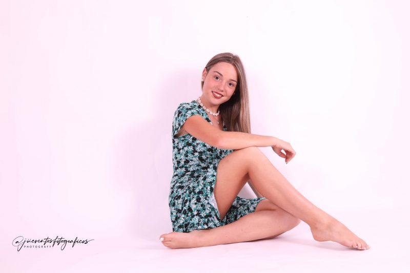 fotografia-profissional-caldas-da-rainha-book-16-anos (9)